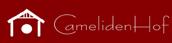 Camelidenhof